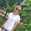 Tatyana, 37, Zhytkavichy