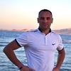 Maksim, 35, Qarshi