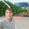 Юрий, 31, г.Астана