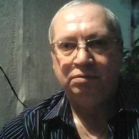 Апдрей, 58 лет, Стрелец, Москва