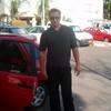 Dj_vamix, 33, Tiberias