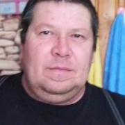 Александр 50 Ульяновск