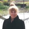 Екатерина, 42, г.Красноярск