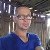 Артем, 34, г.Чайковский