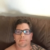 gary, 42, Greenville