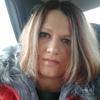 мария, 34, г.Татищево