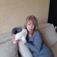 Наталия, 43 года, Стрелец, Ростов-на-Дону