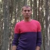 Dima, 31, г.Волноваха