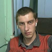 Сергей 25 Коростень