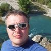 Patrick, 37, г.Су-Фолс