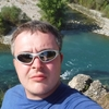 Patrick, 38, Sioux Falls
