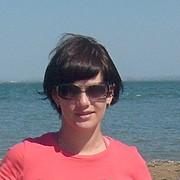 Наталья 42 Полысаево