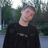 Саша, 27, Артемівськ