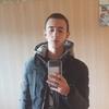 игорь, 17, г.Красноярск