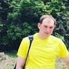 Миша, 31, г.Петропавловск-Камчатский