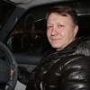 александр, 46, г.Иркутск