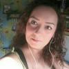 Анастасия, 32, г.Семипалатинск