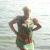 Людмила, 50, г.Константиновка