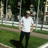 Галинур, 49, г.Салават