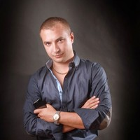 алексей, 42 года, Овен, Кемерово