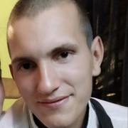 Дмитрий 23 Киев