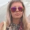 Elena, 38, Pyatigorsk