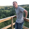Maksik, 23, г.Калининград
