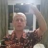 Oleg, 49, Borisoglebsk