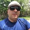 Михаил, 41, г.Тбилиси
