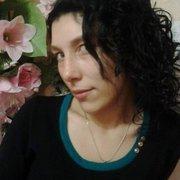 Татьяна 28 Джанкой
