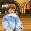 Елена, 64, г.Королев