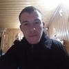 Петр, 24, г.Брянск