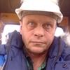 Сергей, 31, г.Пыть-Ях