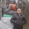 Sergey, 35, Dziatlava