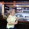 Galina, 54, Braslaw