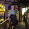 Татьяна, 55, г.Новополоцк