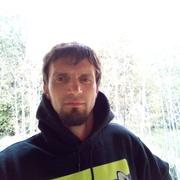 Alex, 30, г.Сиэтл