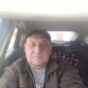 Мирослав 46 Хотьково
