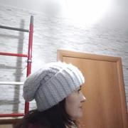 Таня 48 Курган