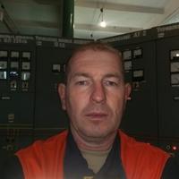 Алексей, 46 лет, Близнецы, Малые Дербеты
