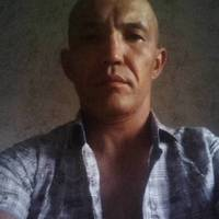 Данияр, 41 год, Водолей, Астрахань