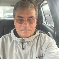 Алексей, 53 года, Близнецы, Москва
