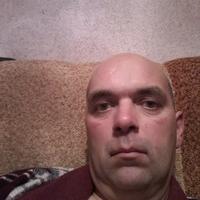 kirill, 25 лет, Рак, Ачинск