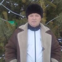 Олег Кокоулин, 53 года, Стрелец, Новочеркасск
