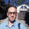 Виктор, 41, г.Ялта