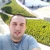 sultanbek mukov, 25, Nalchik