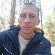 Константин 39 Дзержинск