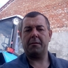 Александр Остроглядов, 37, г.Запорожье