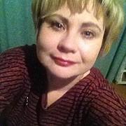 Татьяна 46 лет (Лев) Барановичи