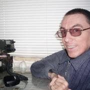 Николай 57 лет (Телец) хочет познакомиться в Альменеве